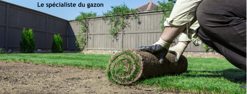 gazon-en-rouleau-bretagne