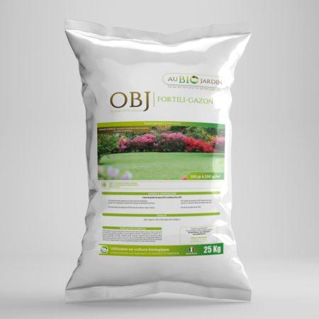 engrais organique fertiligazon