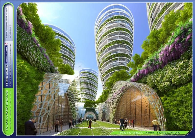 villes futur vertes bogazon