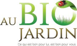 au-bio-jardin