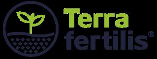 terra-fertilis